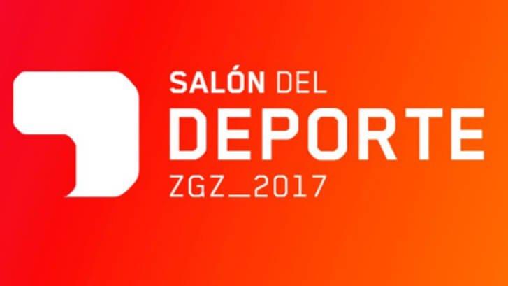 Salon del deporte 2017 cpa formaci n for Salon de la bd 2017