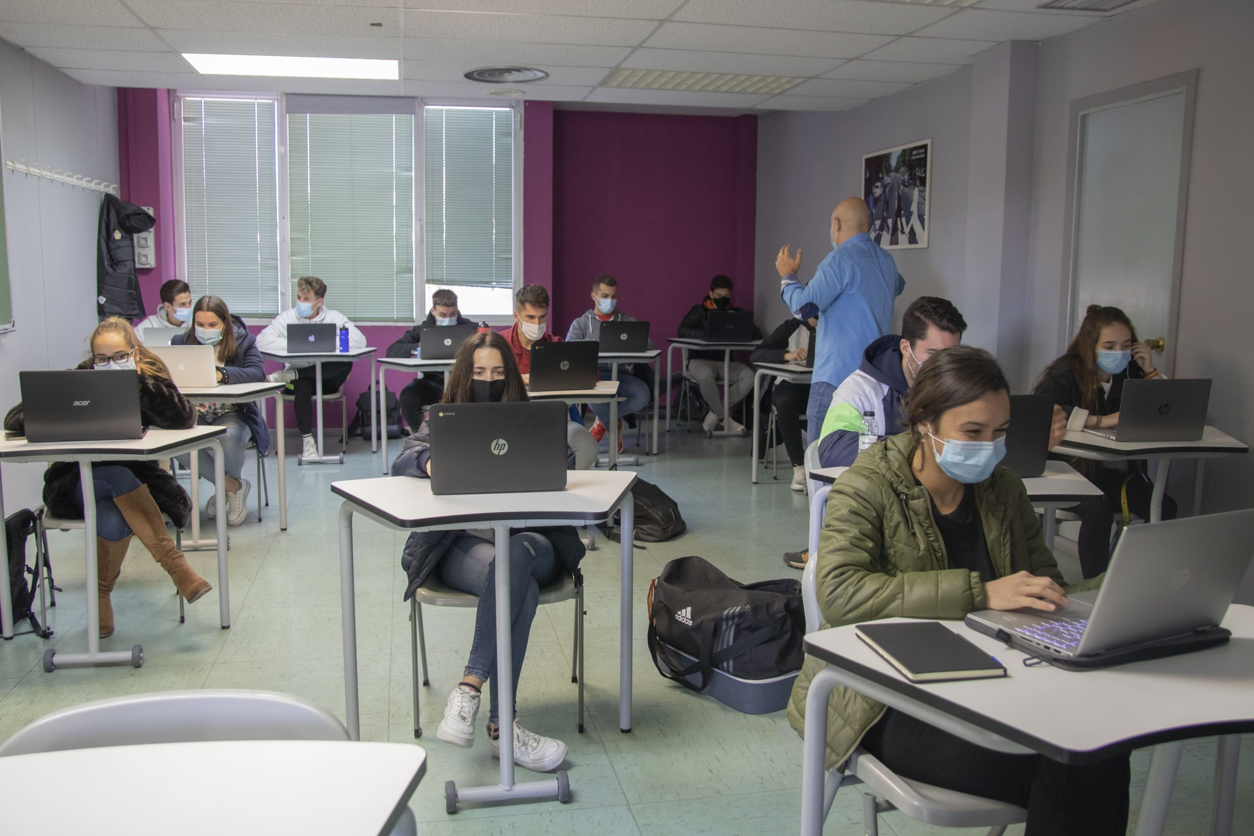 alumnos_1dietetica_clase