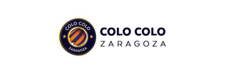CPA FIRMA UN CONVENIO CON COLO COLO