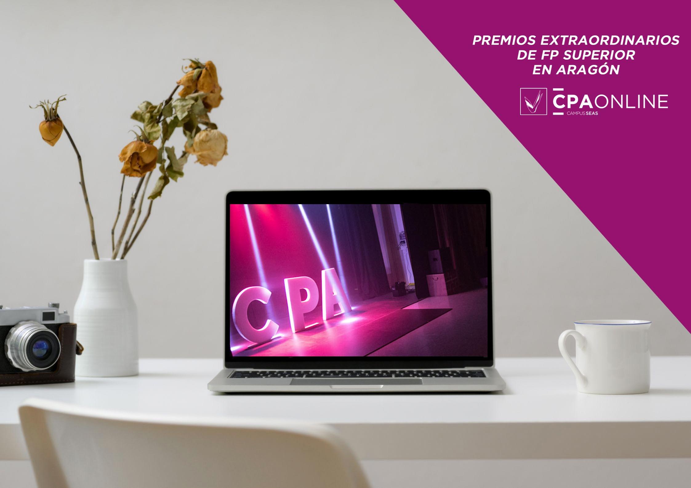 PremiosExtraordinarios_FPSuperior_2020