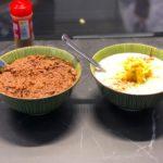 showcooking grado dietética