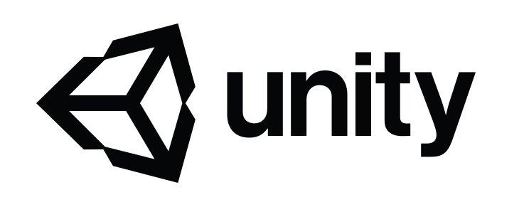 Unity qué es y para qué se utiliza