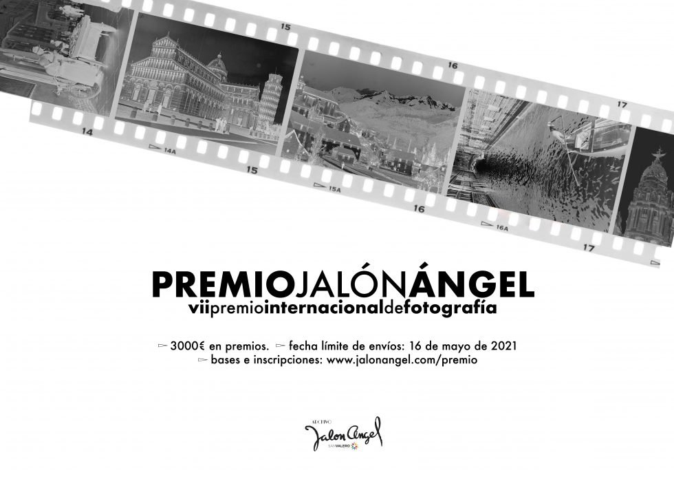 https://www.usj.es/blogs/universidad-san-jorge/historico/septima-edicion-premio-fotografia-jalon-angel