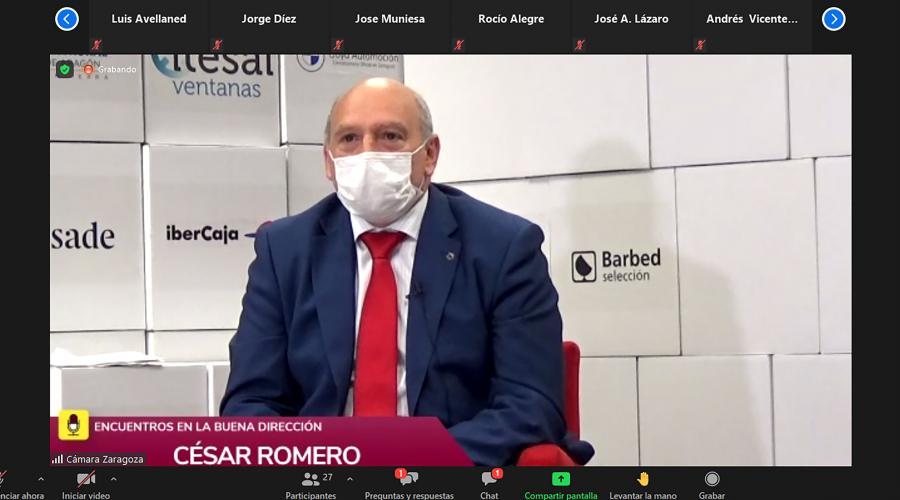 Formacion_Profesional Zaragoza