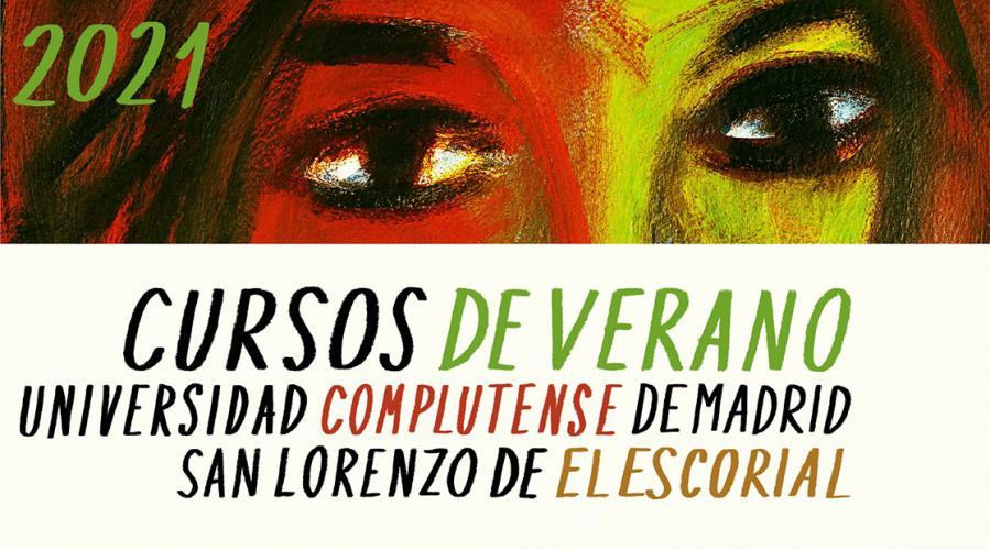 Cursos de Verano UCM San Lorenzo de El Escorial